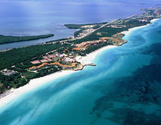 antilskie-ostrova