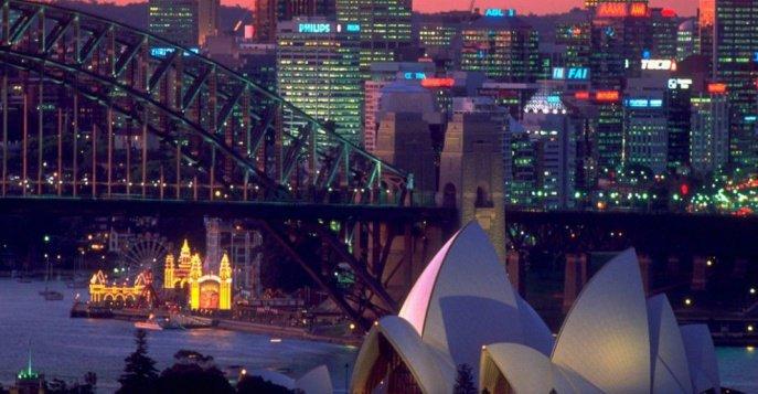 australia-visa-passport
