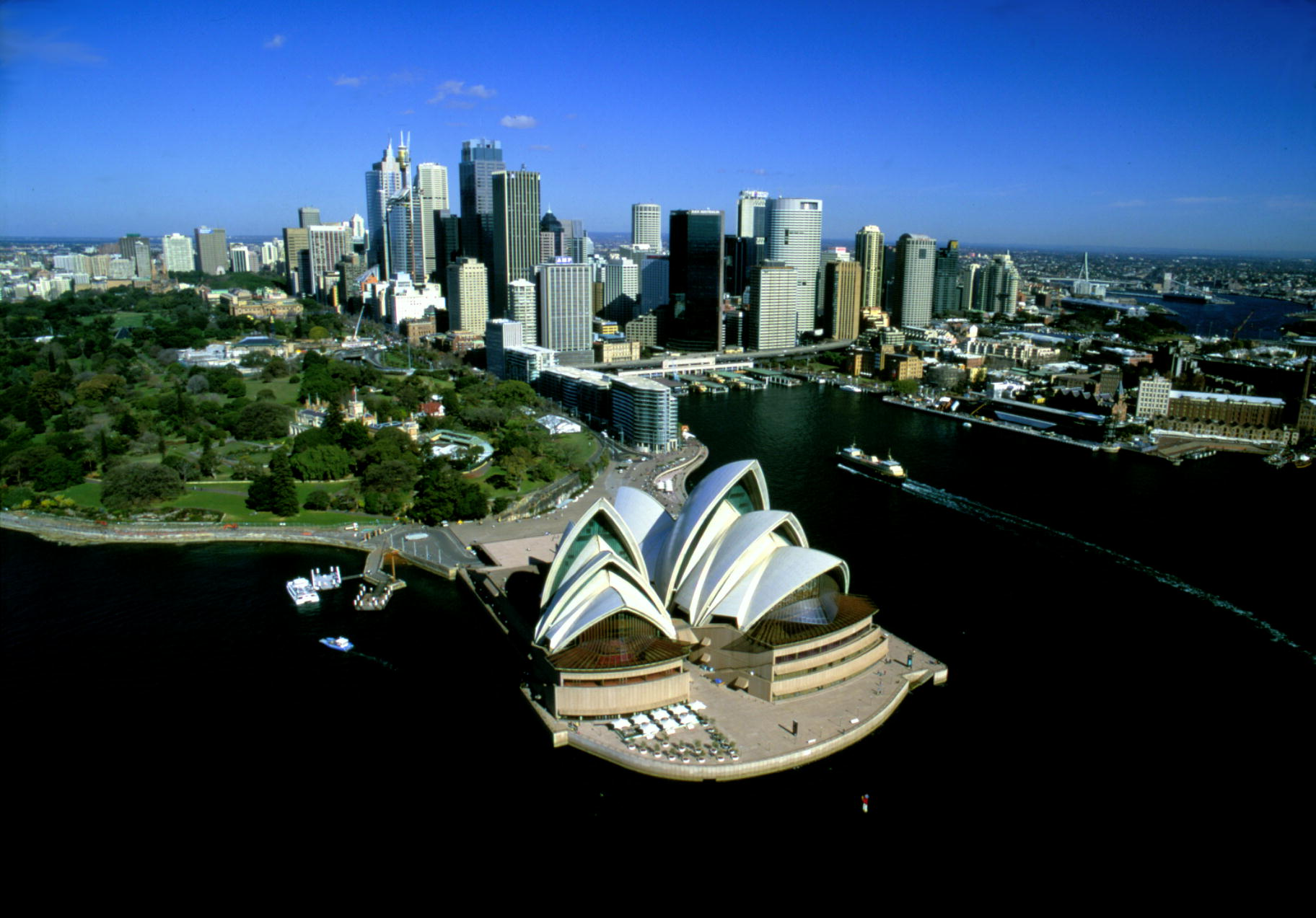 australian1