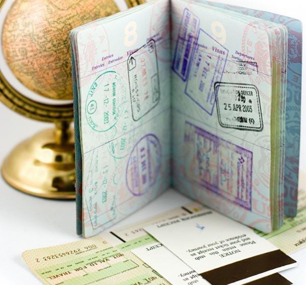 dokumenty_na_vizu