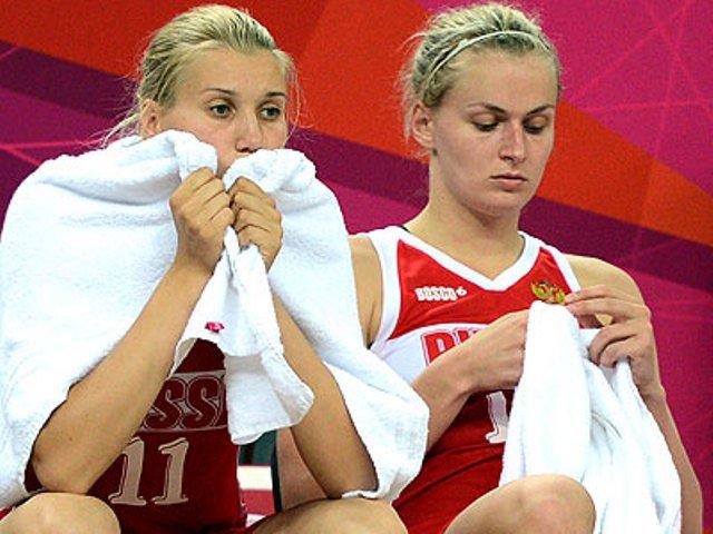 female-team-Australia