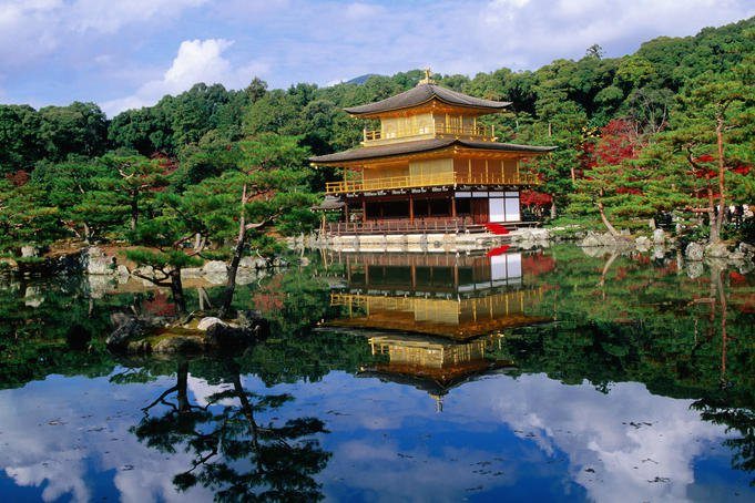 japon-istoria-2