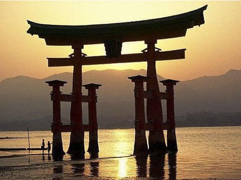 japonia1