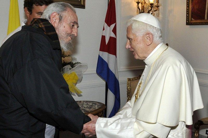 religia-cuby2