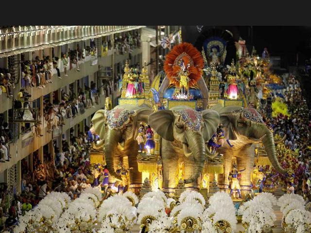 rio-carnival1