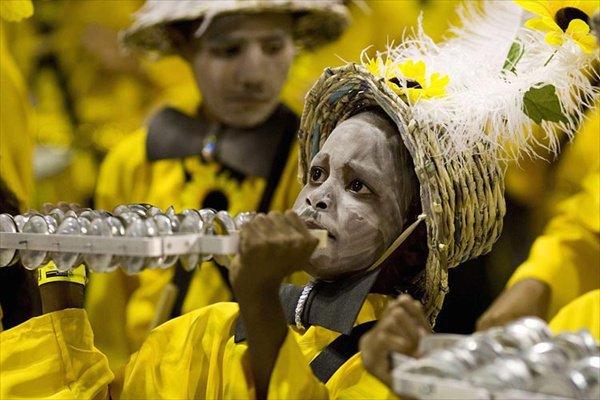 rio-carnival12