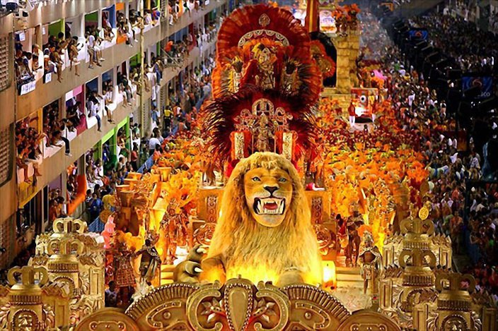 rio-carnival2