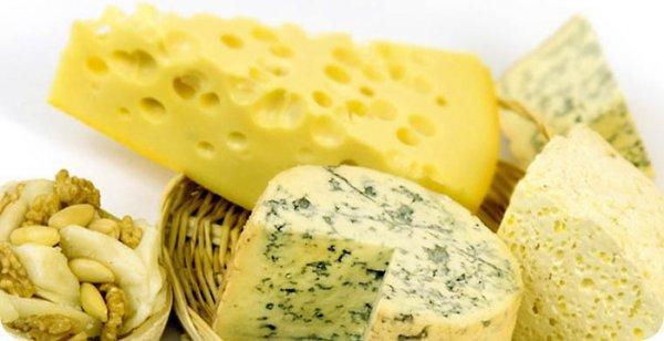 shweiz-syr