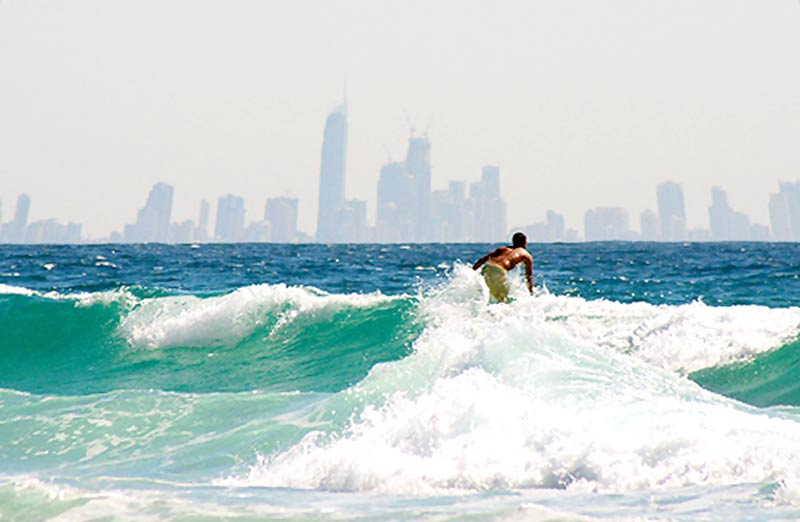 surf-australia