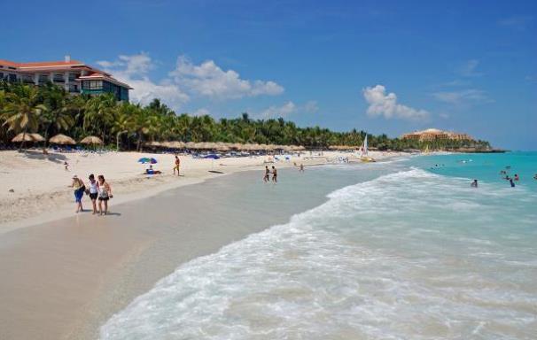 winter-weather-in-Cuba
