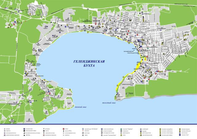 1221112053_gelendzhik_map_small