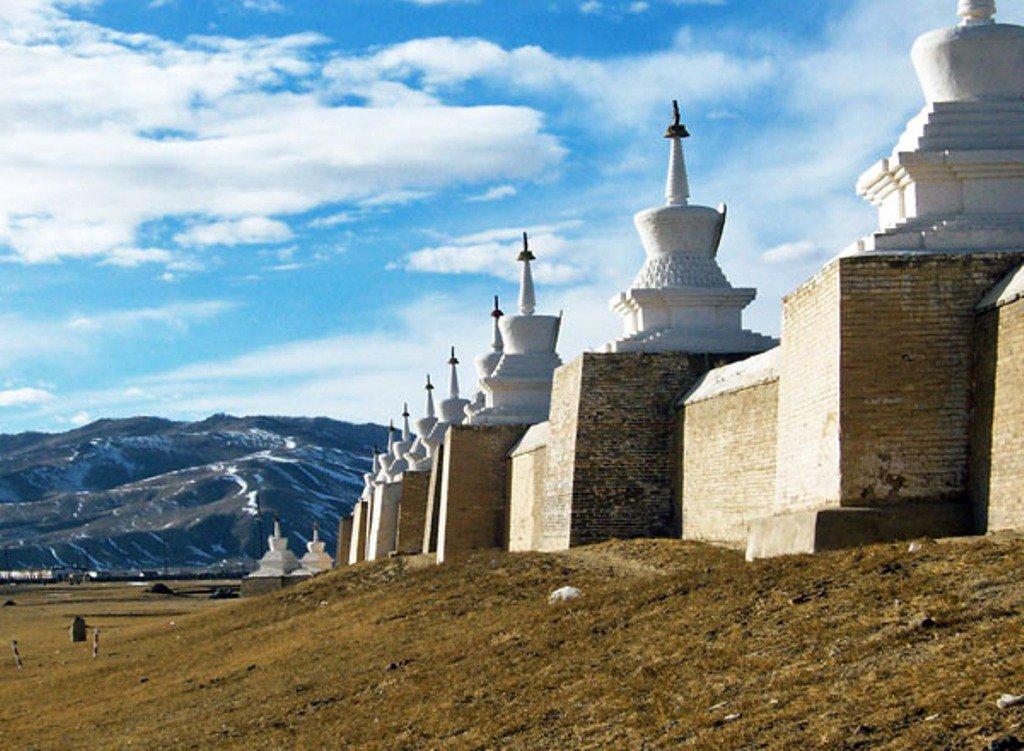 mongoliya-seihas-2