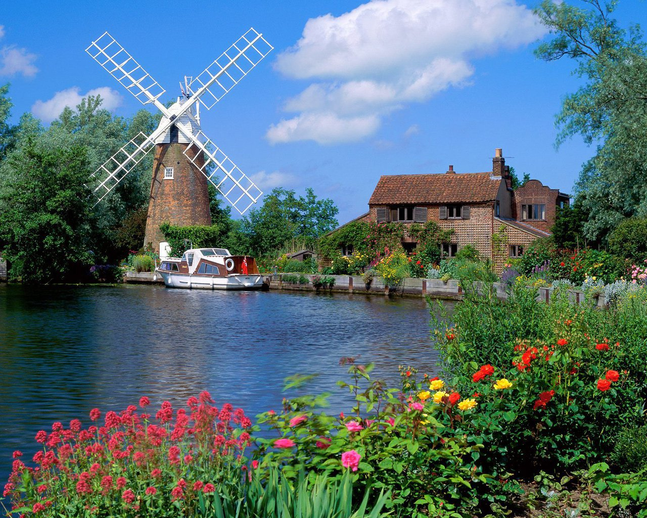 norfolk_england-1280