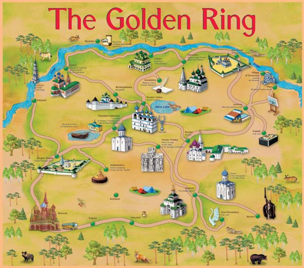 the_golden_ring_russian_tour