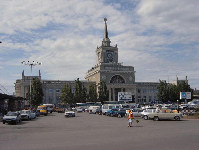x400_pictures_wiki_files_86_Volgograd_Station_1.jpg