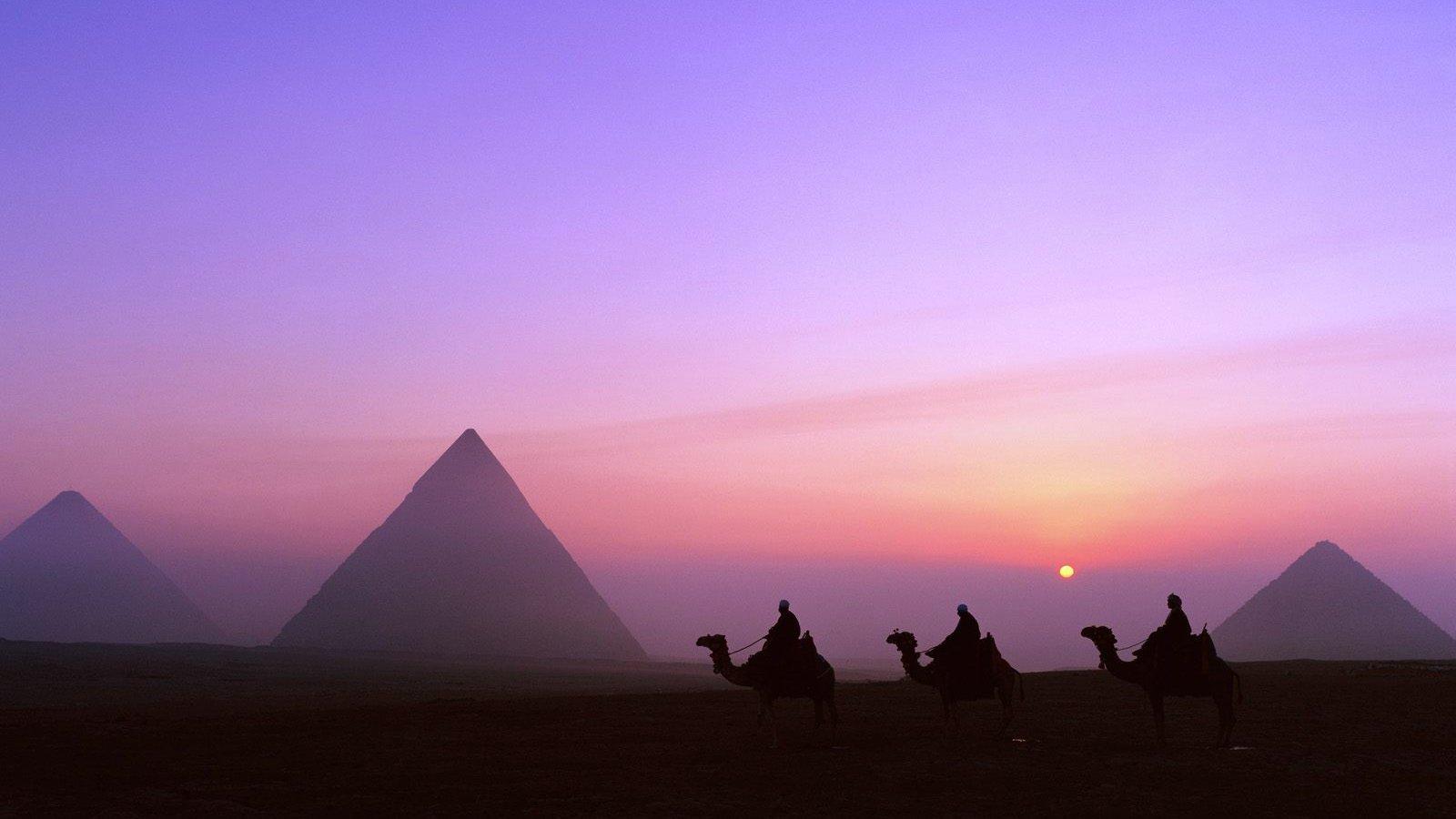 1345221540_giza-egypt