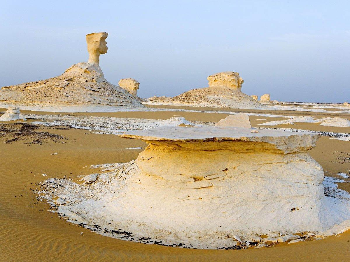 Belaya-pustyinya-v-Egipte