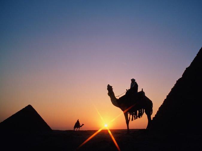 EGYPT26