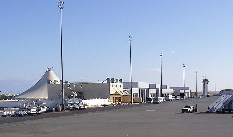 Hurghada-airport-1