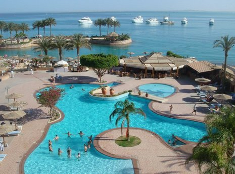 Hurghada_2