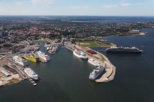 Port_Vanacadam
