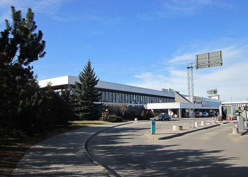 aeroport-riga-1