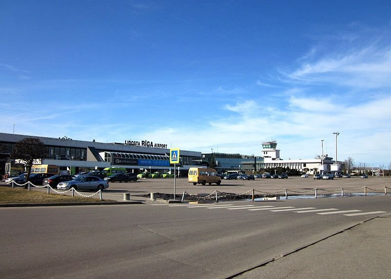 aeroport-riga-2