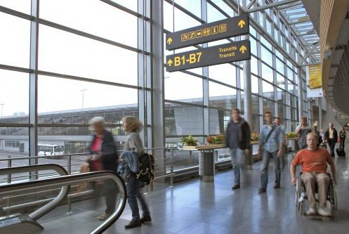 aeroport-riga-3