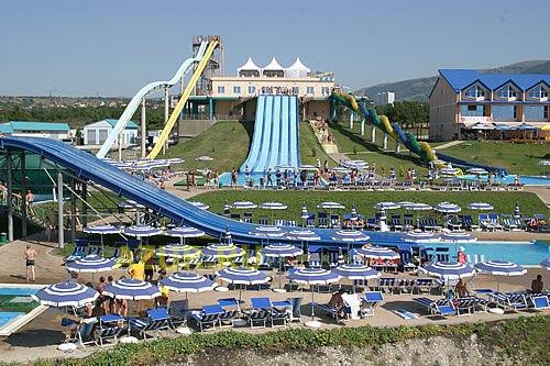 аквапарк-геленджик-фото