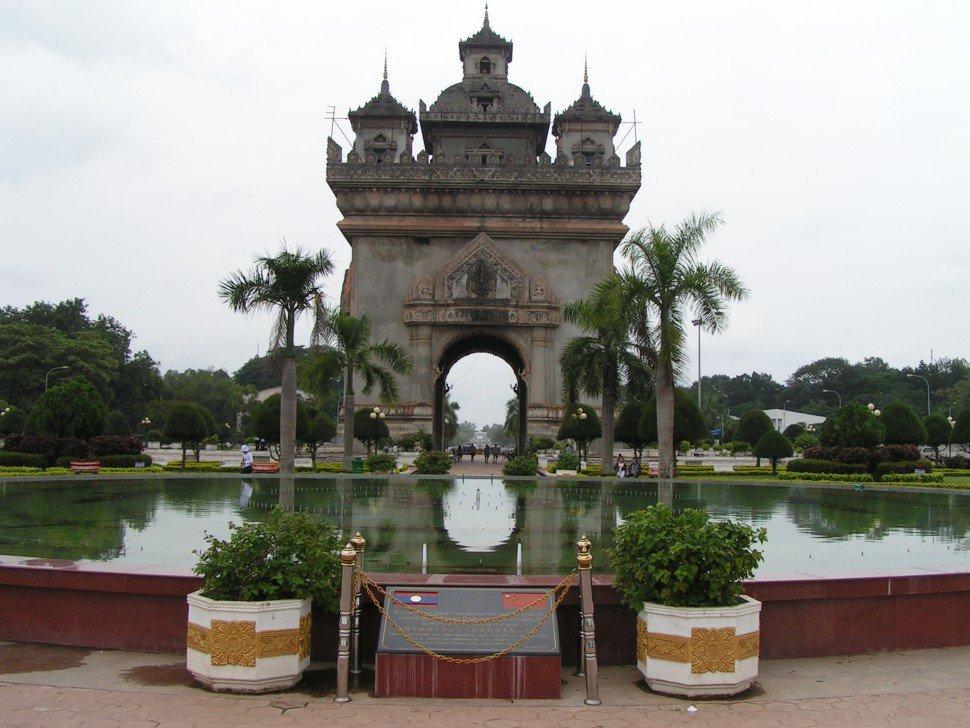 dostoprimechatelnosti-laos-4