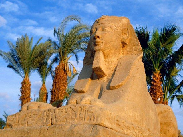 egipet-3