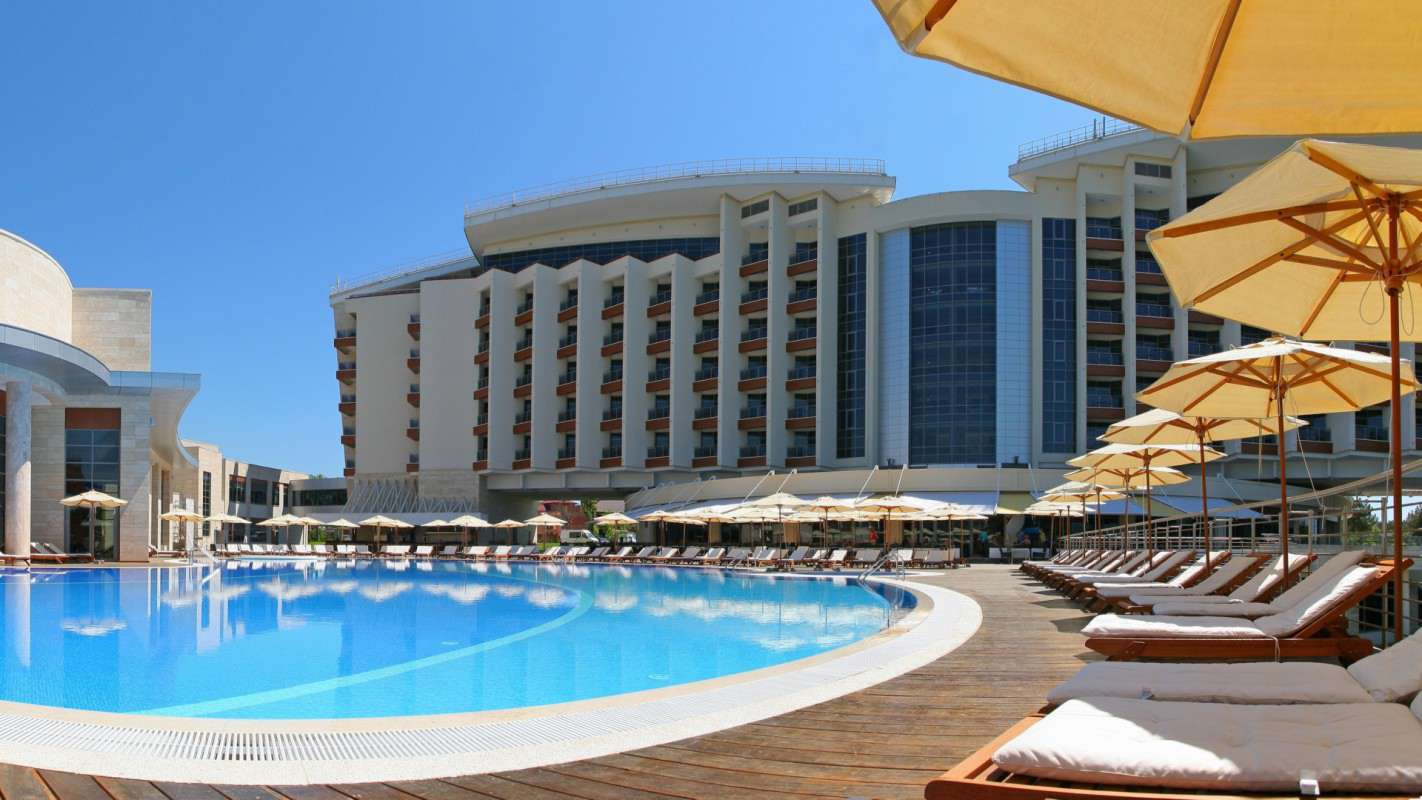геленджик фото отель круиз