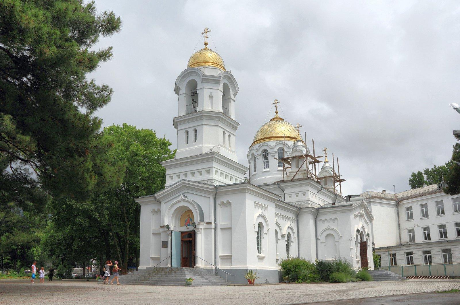 gelendjik-2013-3