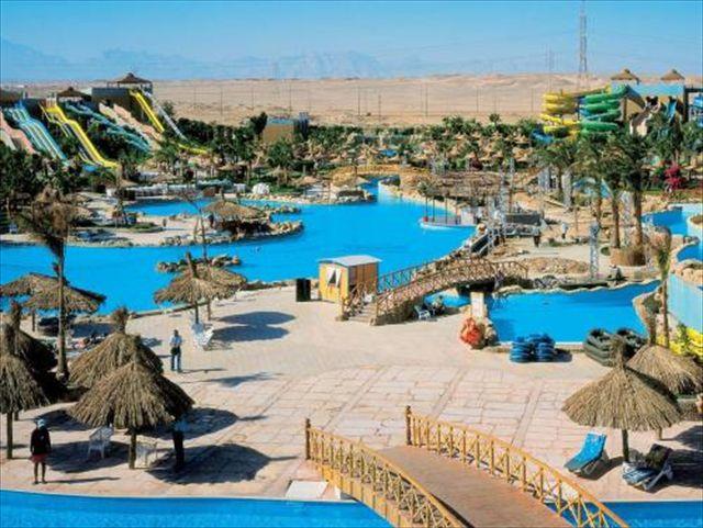hurghada_egipt_celendo_4