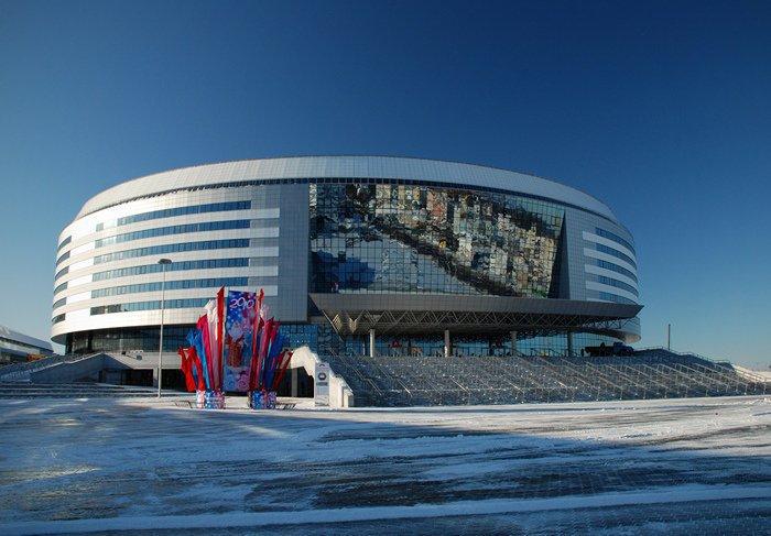 minsk_arena_2010