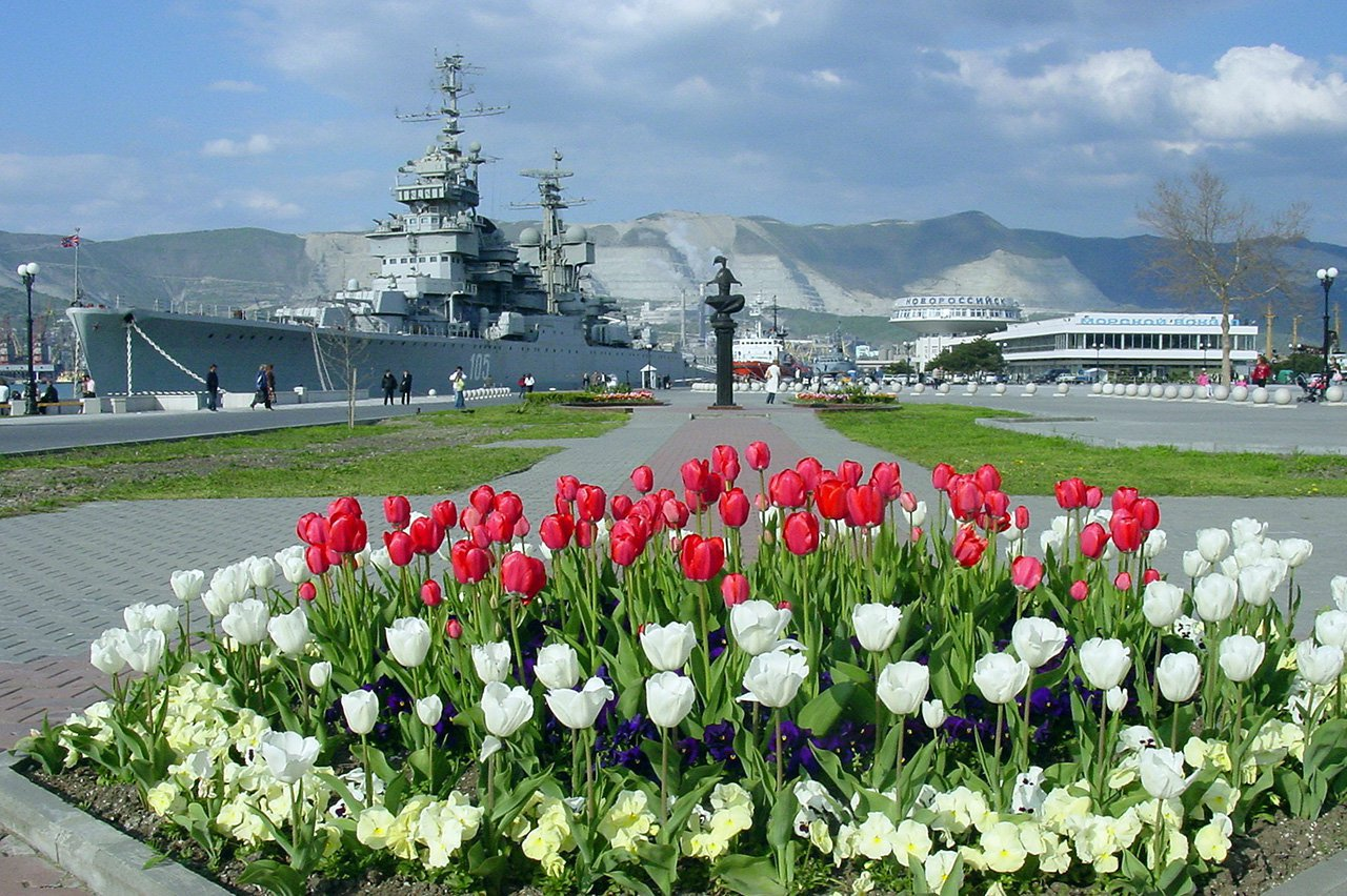novorossiysk-1