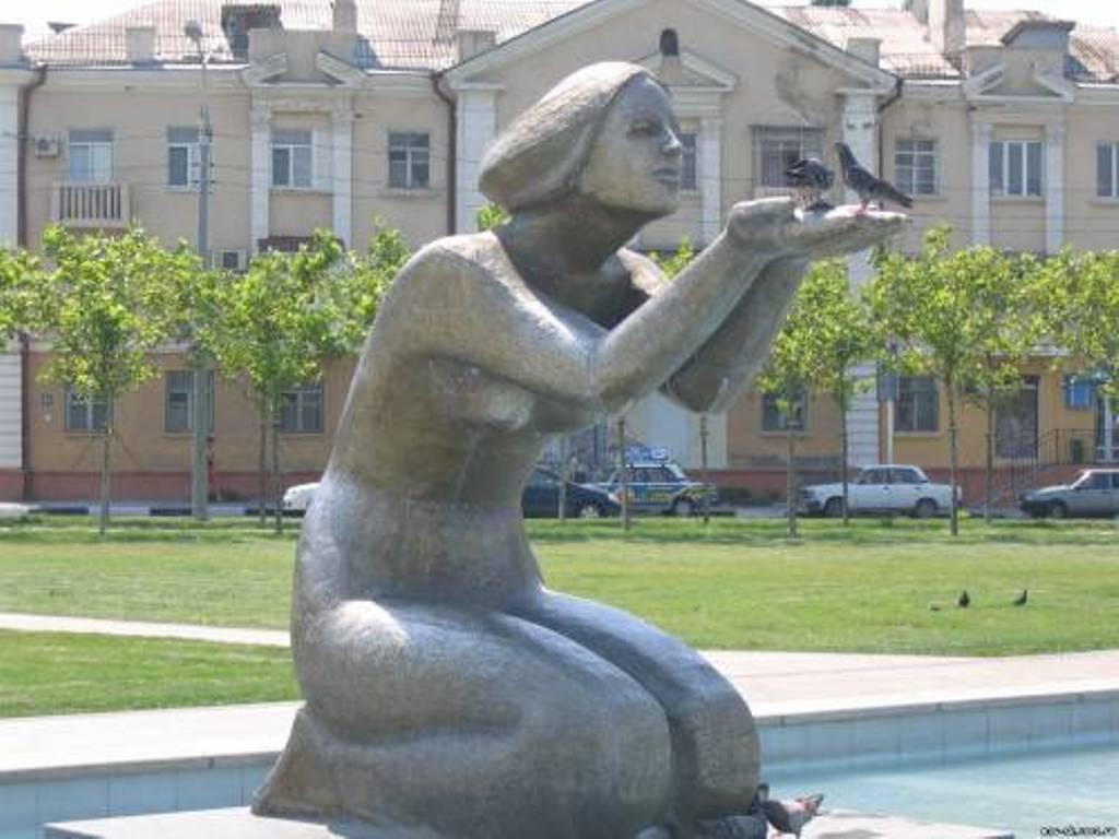 novorossiysk-foto-4