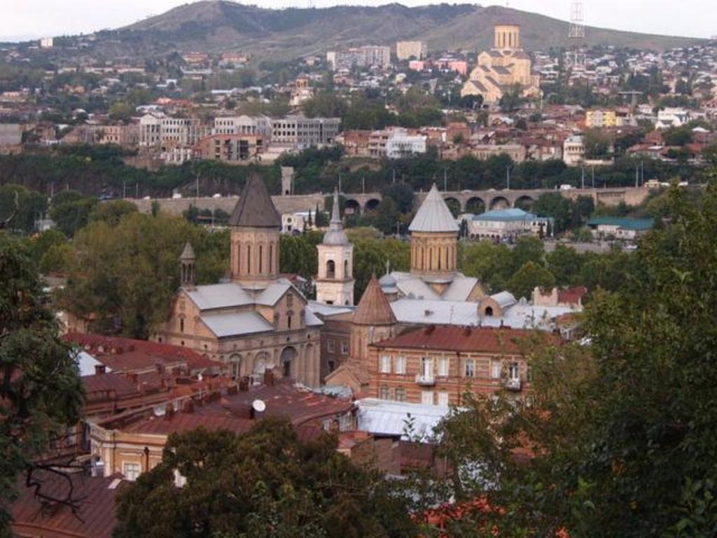 tbilisi-foto-1