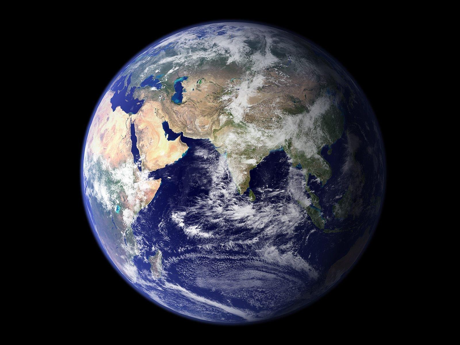 Zemlja_iz_Kosmosa