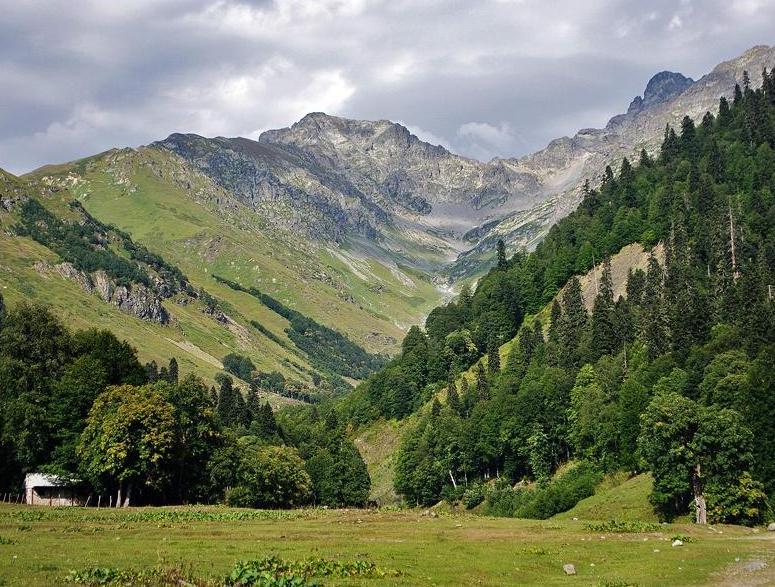 alpiyskie-luga
