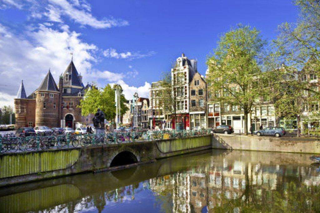 amsterdam-dostoprimechatelnosti-1