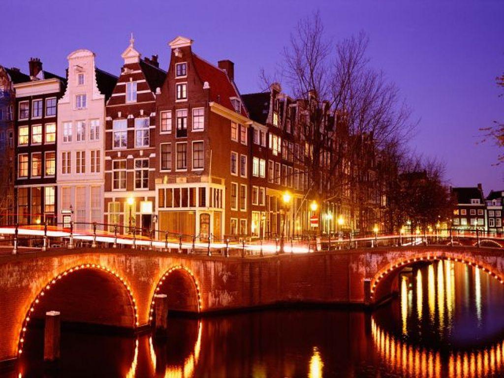 amsterdam-dostoprimechatelnosti-2