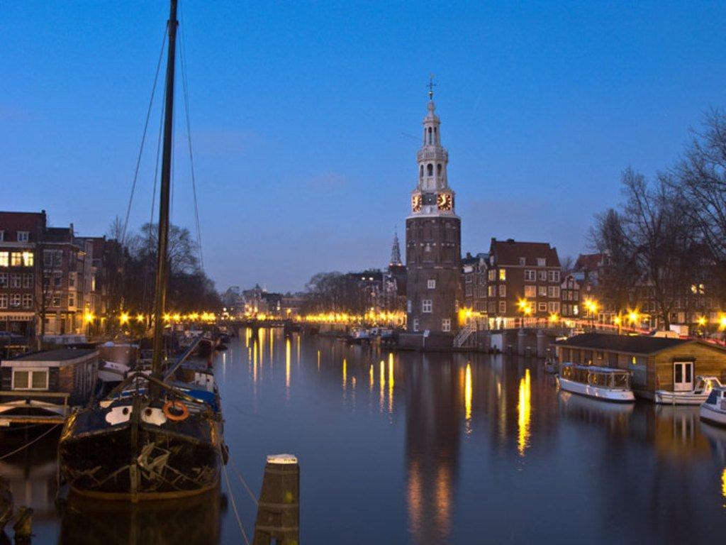 amsterdam-dostoprimechatelnosti-4