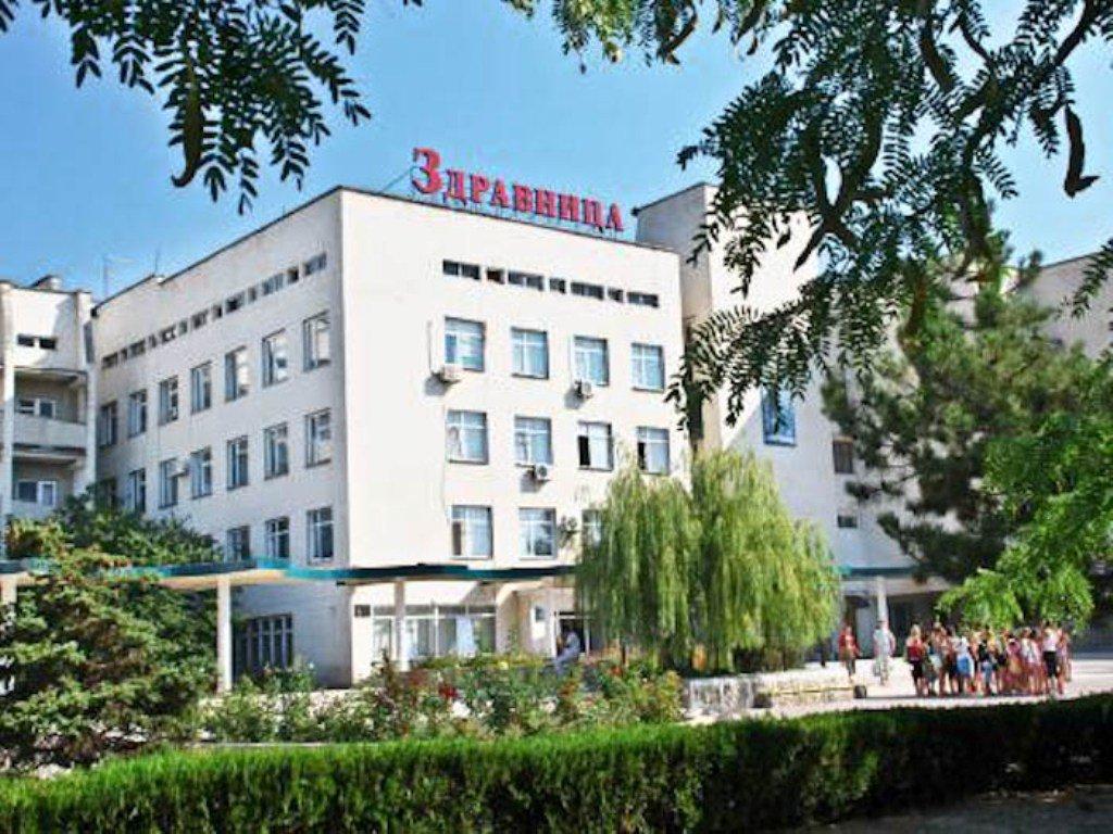 evpatoriya-sanatorii-1