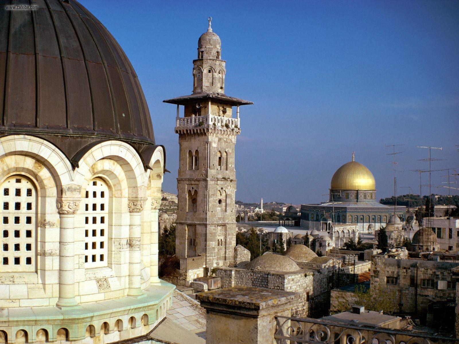 израиль3