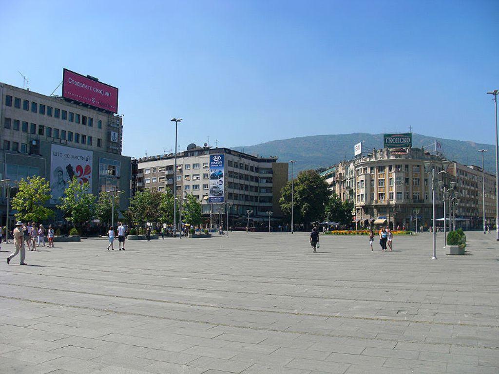 makedoniya-otdux-4