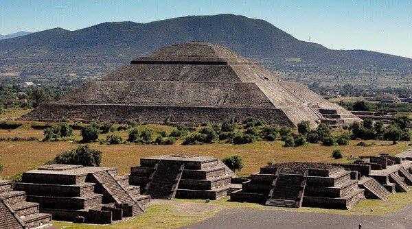meksika_dostoprimechatel'nosti001