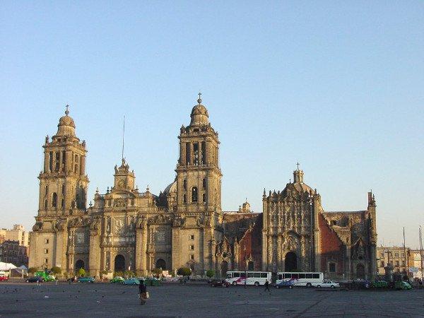 meksika_dostoprimechatel'nosti002