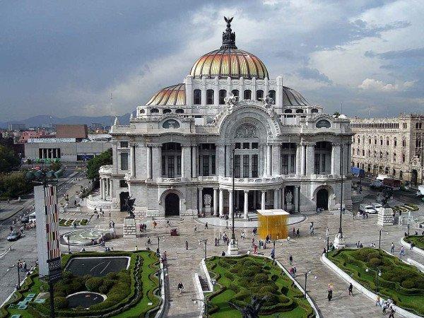 meksika_dostoprimechatel'nosti004