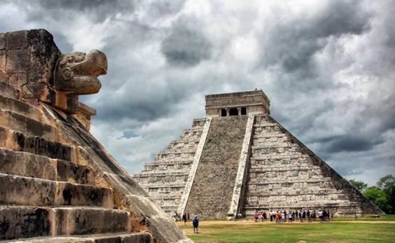 meksika_dostoprimechatel'nosti_foto002